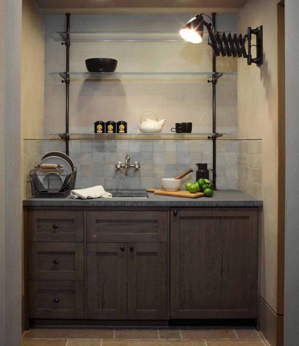 kitchenette_v1.SM-327-940-940-80