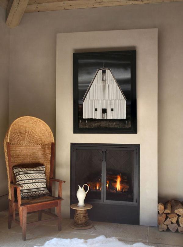 fireplace-317-940-940-80