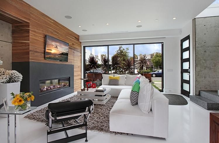 project-acacia-house-brandon-architects-5