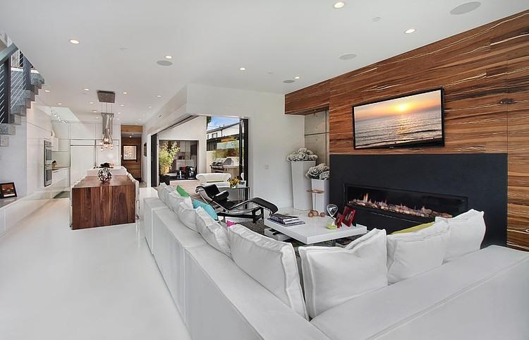 project-acacia-house-brandon-architects-6