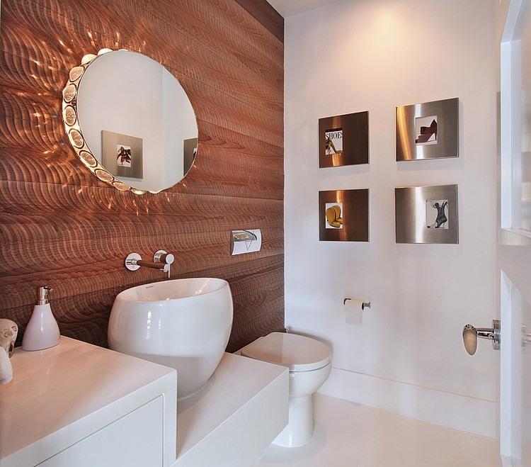 project-acacia-house-brandon-architects-10