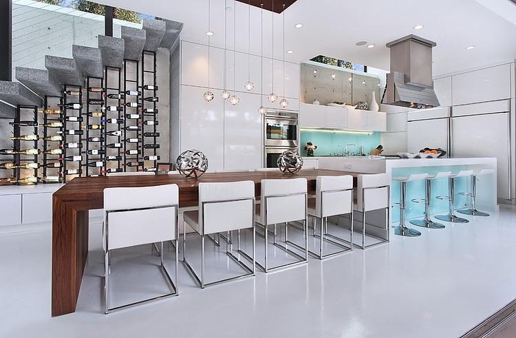 project-acacia-house-brandon-architects-12