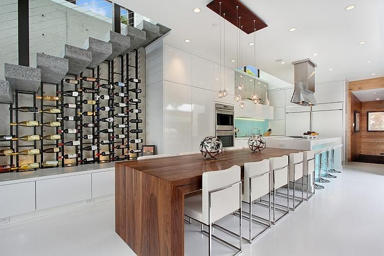 project-acacia-house-brandon-architects-15