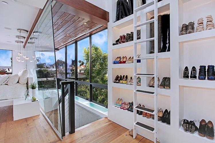 project-acacia-house-brandon-architects-18