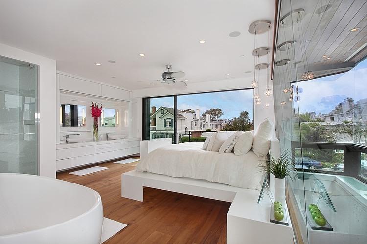 project-acacia-house-brandon-architects-19