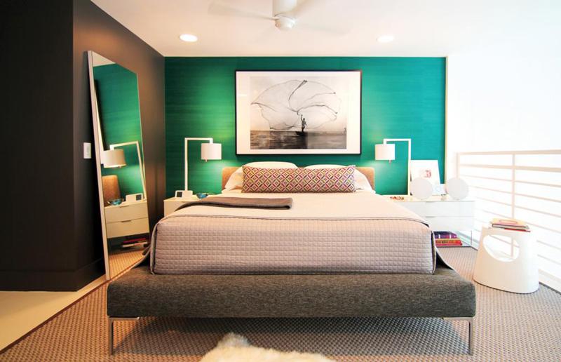 Diego-Rincon-Diego-Alejandro-Design-4-Master-Bedroom