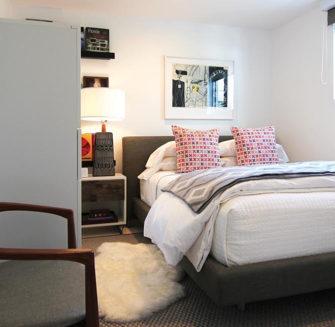 Diego-Rincon-Diego-Alejandro-Design-7-Guest-Bedroom
