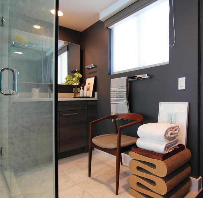 Diego-Rincon-Diego-Alejandro-Design-6-Master-Bath