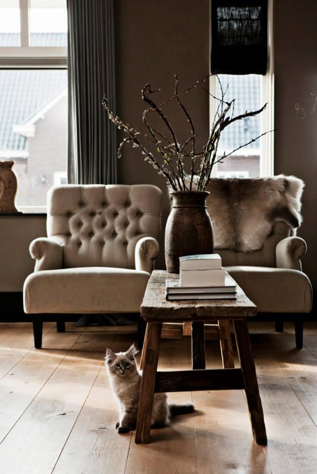 79ideas_london_home_in_elle_decoration