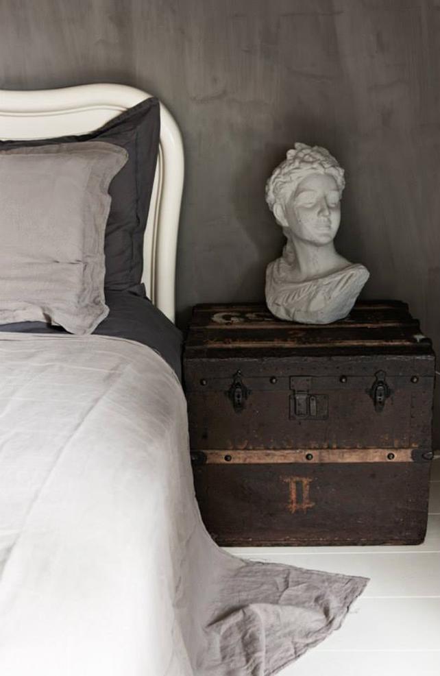 79ideas_simple_bedroom_decoration