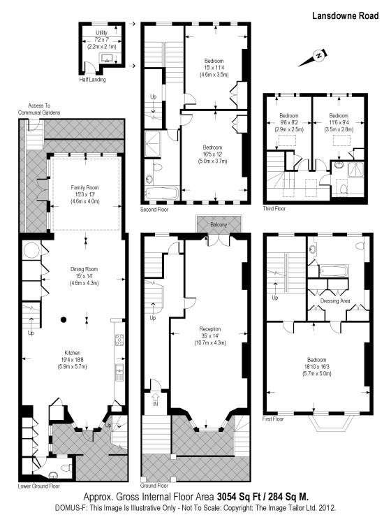 70-Lansdowne-Road-Floor-Plan-0