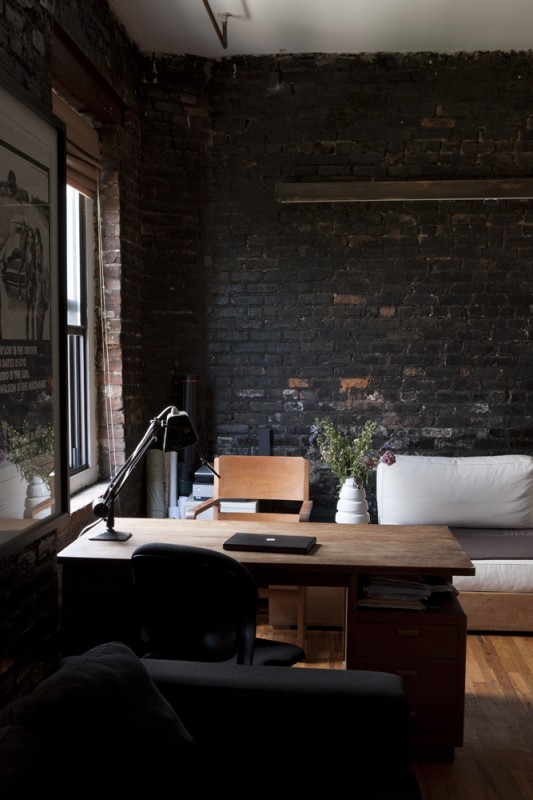 79ideas_working_space