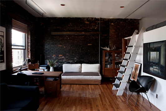 79ideas_the_loft