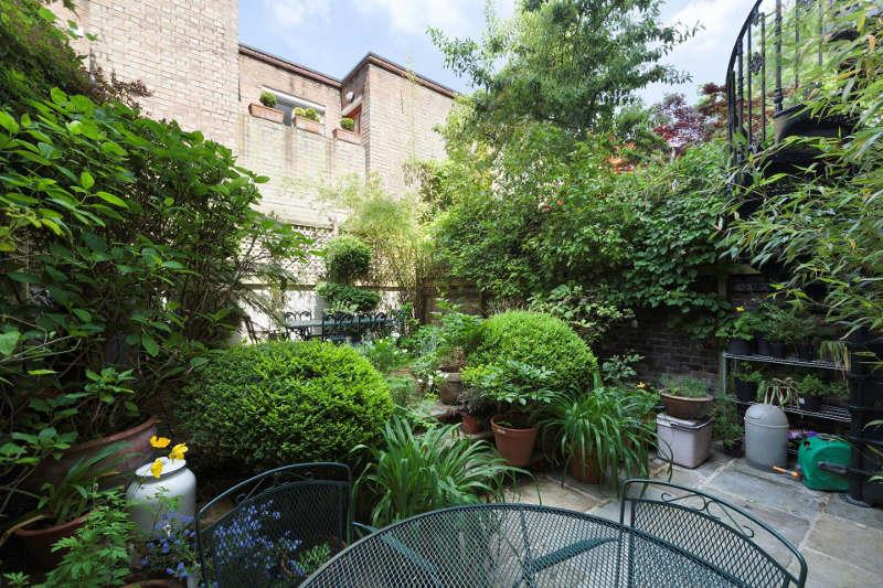 property-image-10841
