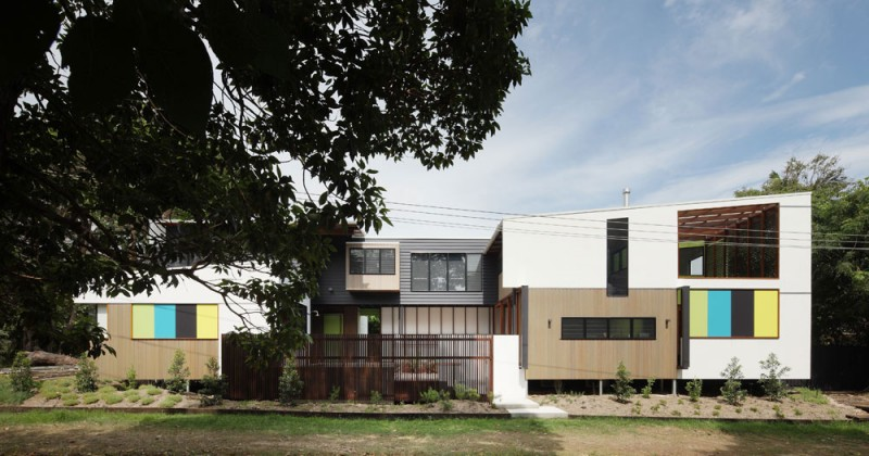 architecture-Project-Mooloomba-House