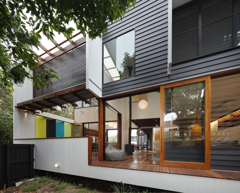 design-Project-Mooloomba-House