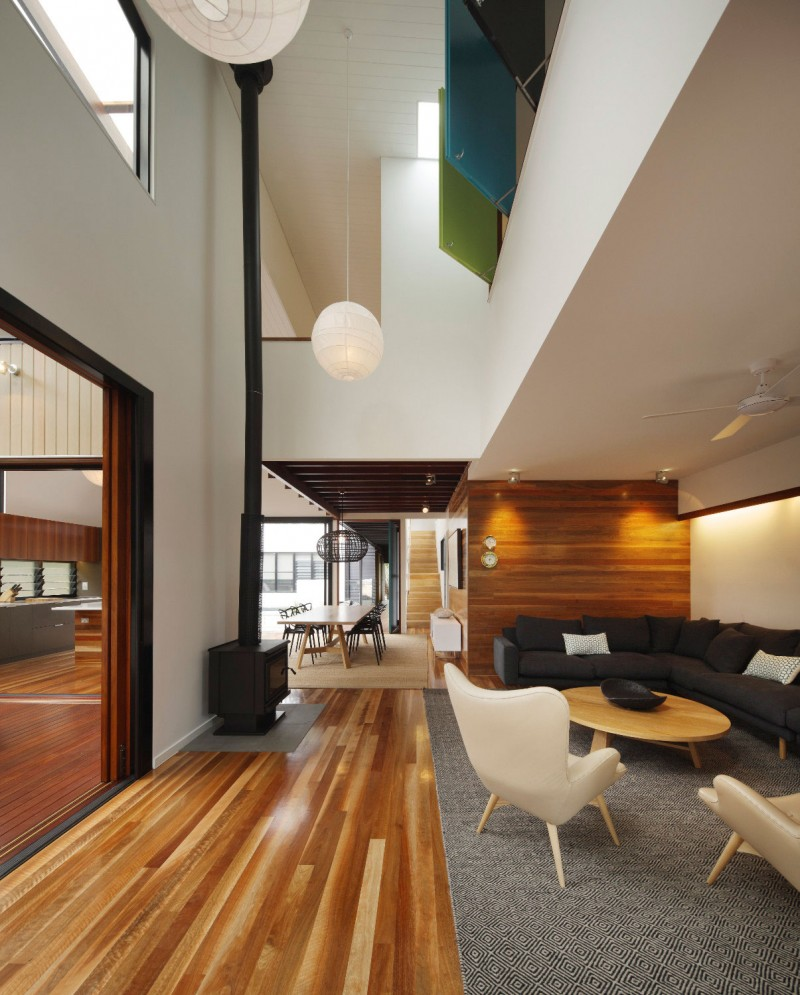 interior-Project-Mooloomba-House