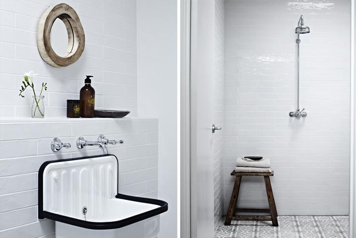 79ideas_bathroom