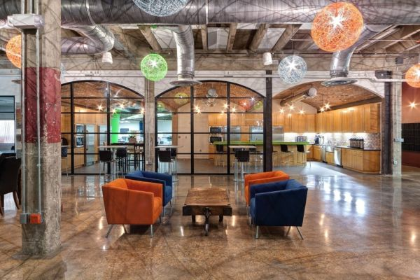 iprospect-office-vlk-architects