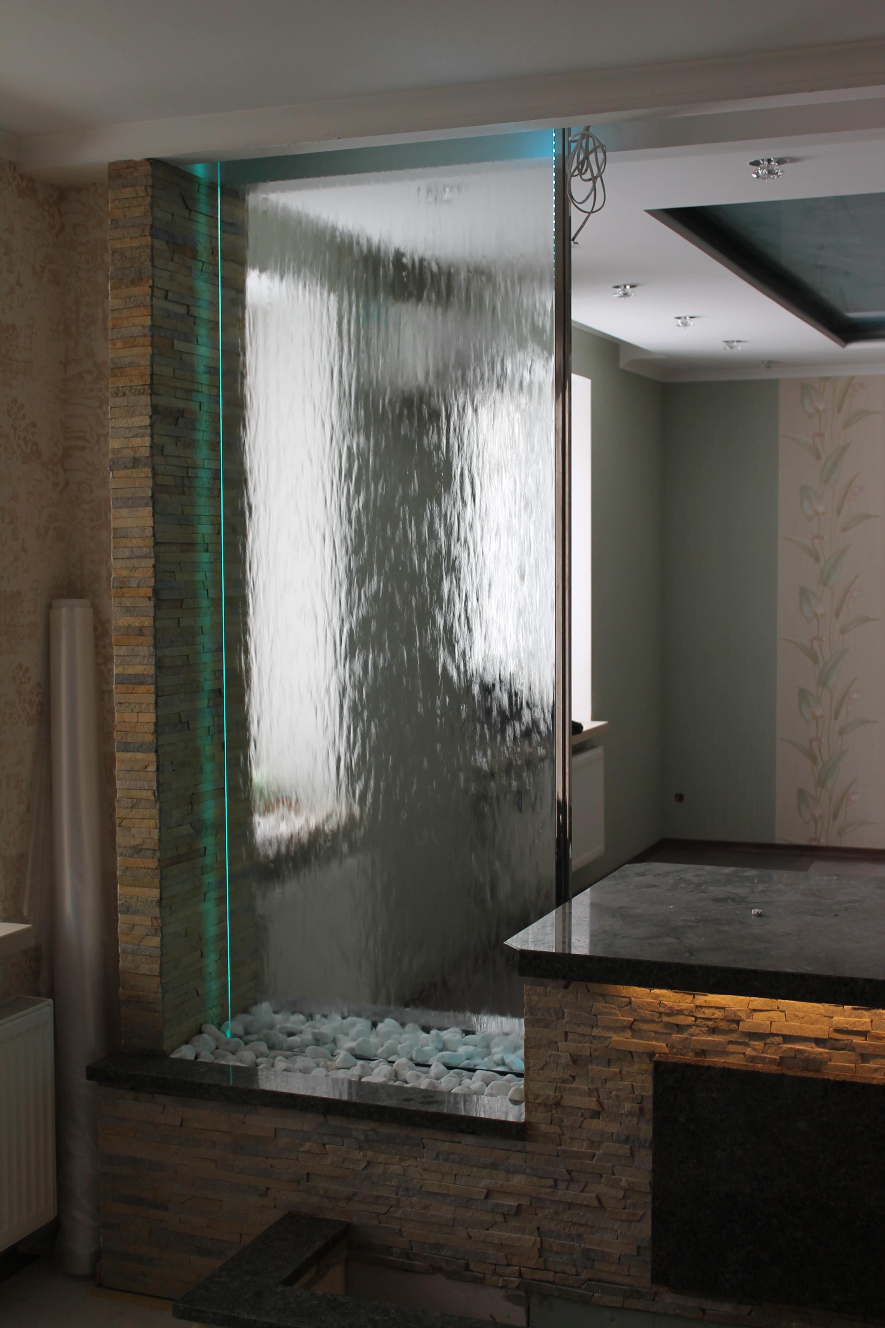 dekorativnij-vodopad-48542b