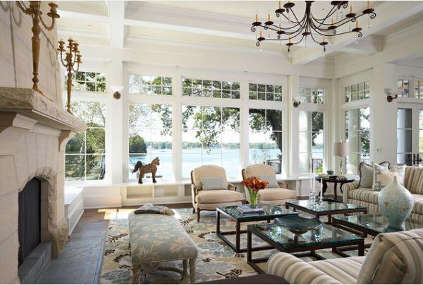 white-living-room-large-windows