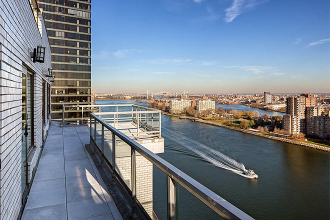 a-look-inside-of-frank-sinatras-new-york-penthouse-5