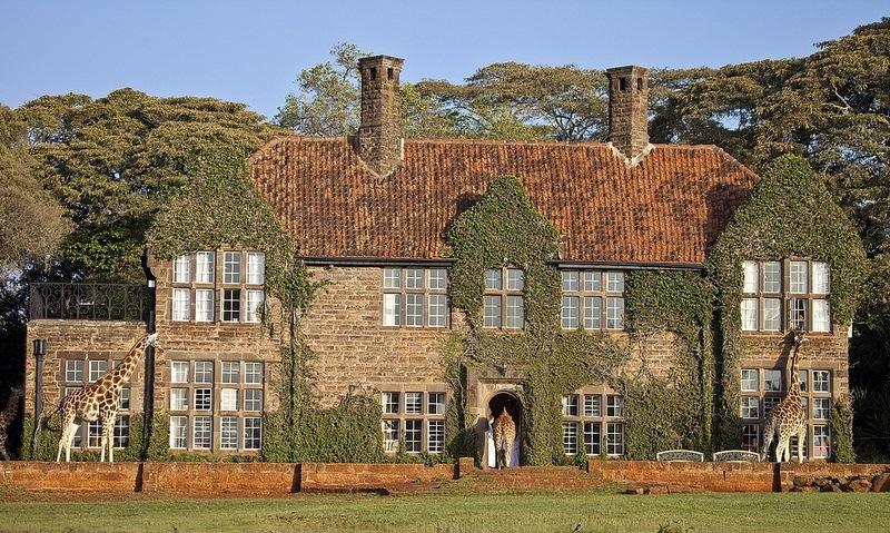 giraffe-manor-hotel-nairobi-kenya-africa-safari-7