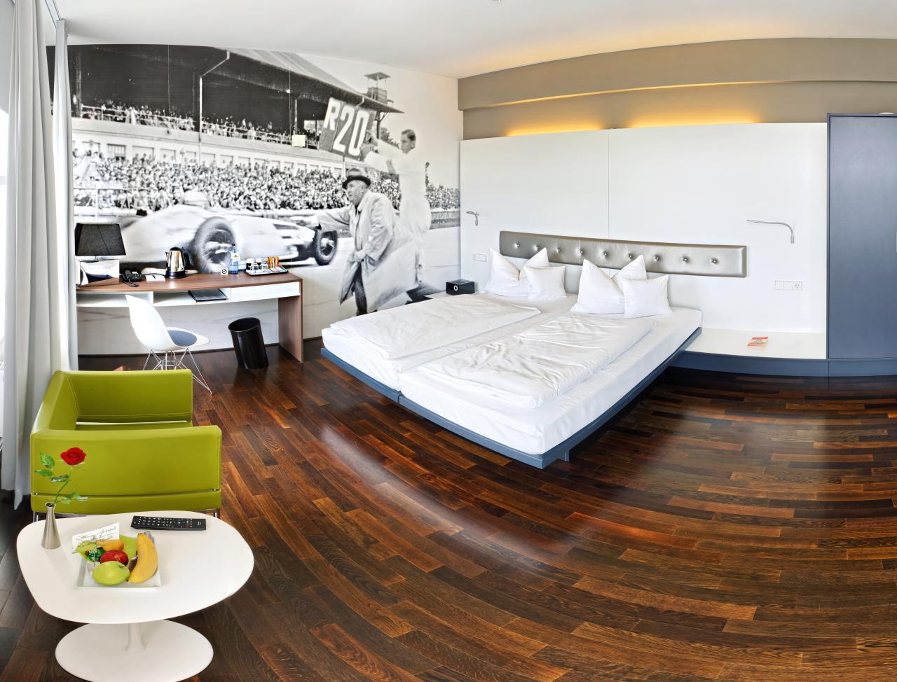V8-Hotel-DZ-01-DZ