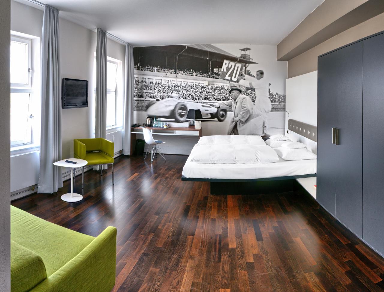 V8-Hotel-DZ-01