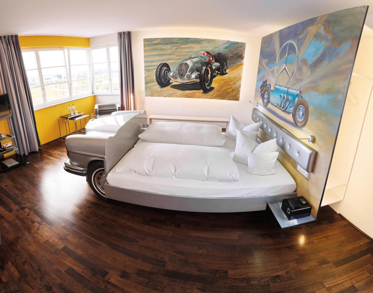 V8-Hotel-Tower-Suite-Ebene-3-4_-