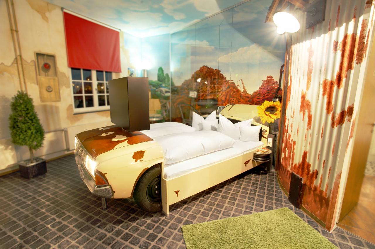 V8-Hotel-Themenzimmer-Nostalgie-04_-