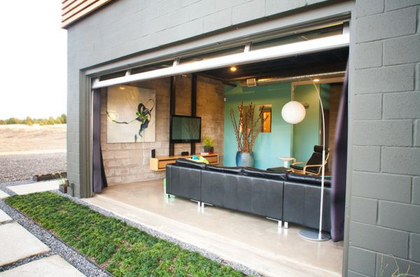 Garage-Turned-Lounge-3