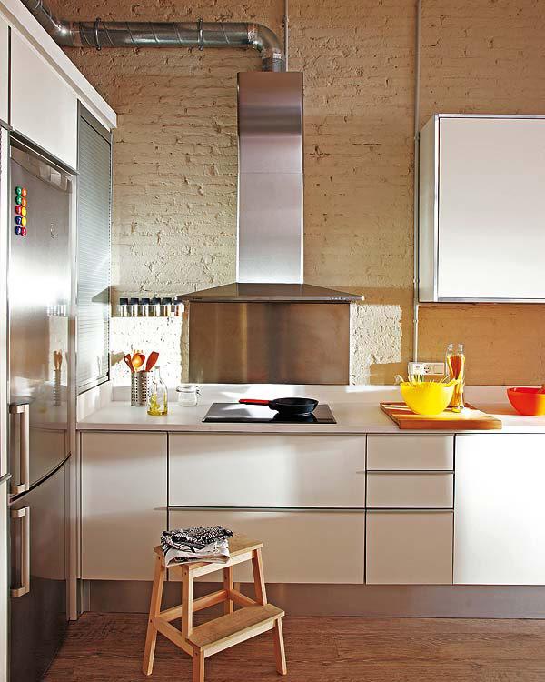 fresh-apartment-7