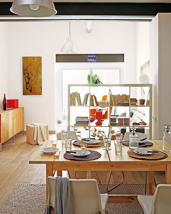 fresh-apartment-5