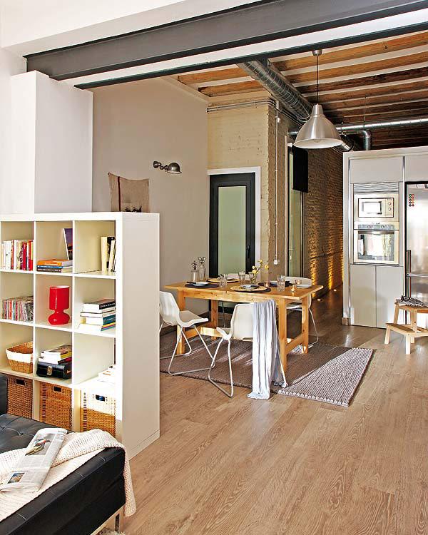 fresh-apartment-4