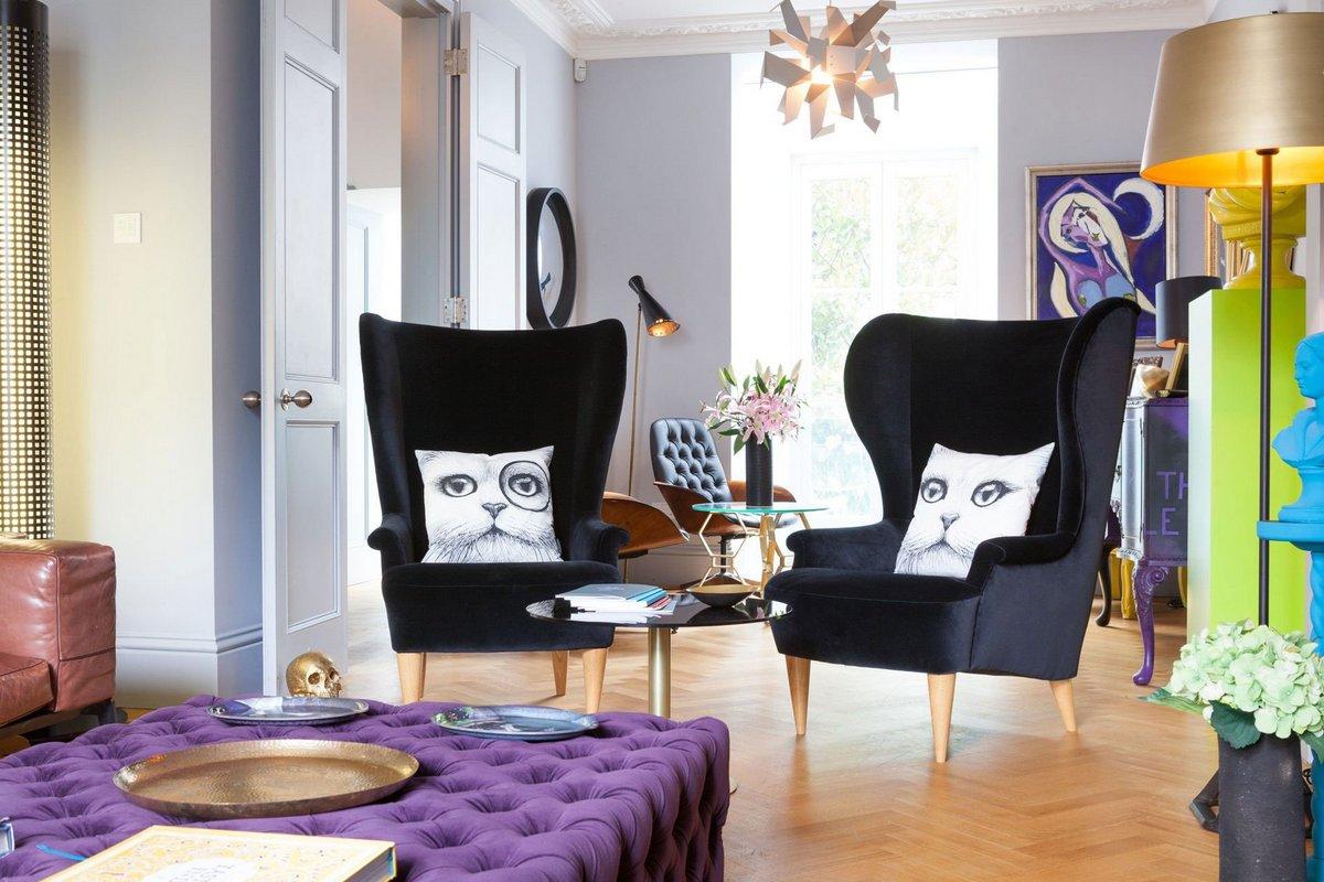 E`kstravagantnyiy-dom-v-Londone