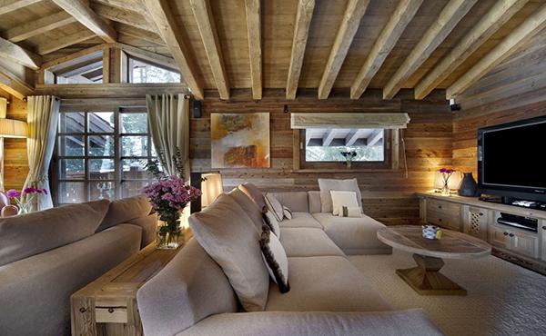 Beautiful-Cozy-Interior