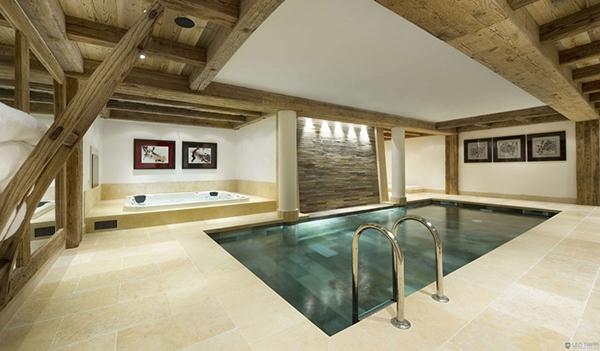 Swimming-Pool-Luxury