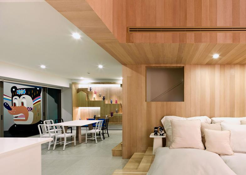 dezeen_Bear-House-by-Onion_ss_1
