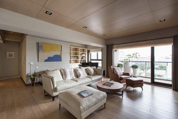 modern-apartment-PMK-9
