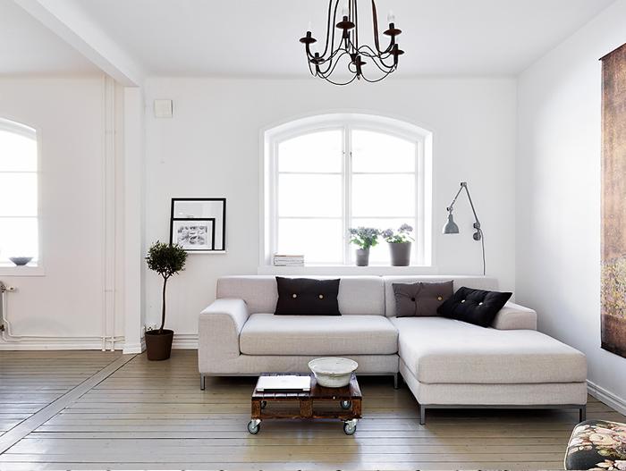 79ideas_living_area_sofa