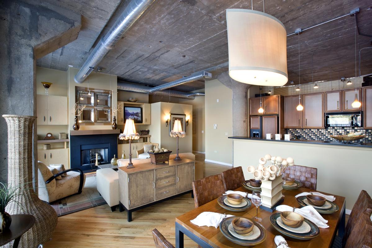 design-home-hvac