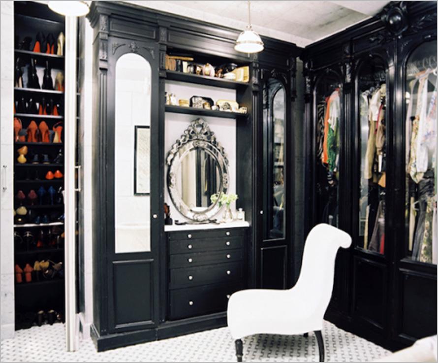 design-home-closets