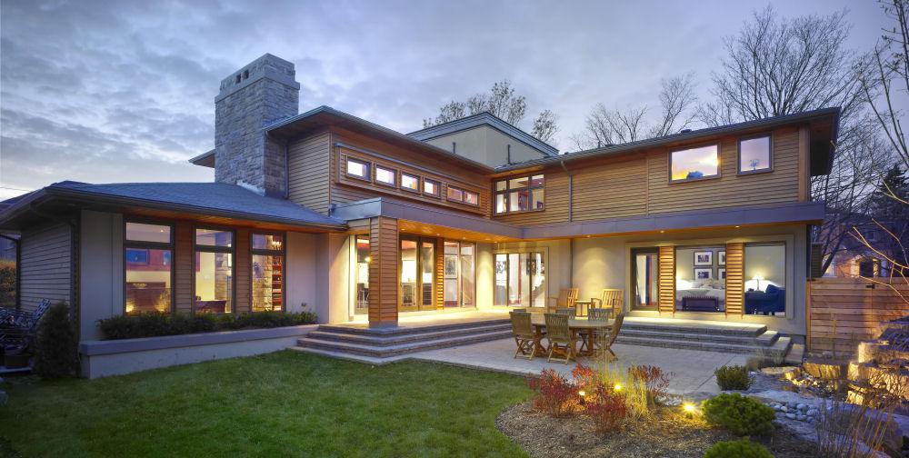 design-home-plan-home