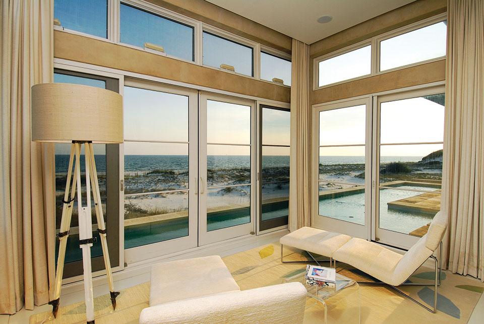 design-home-windows-lighting