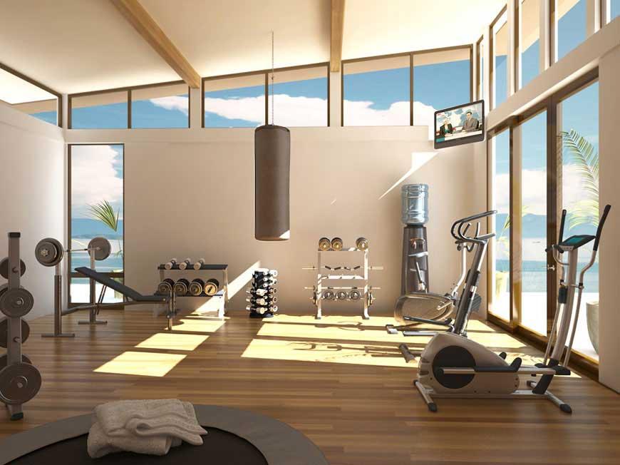 design-home-underused-rooms