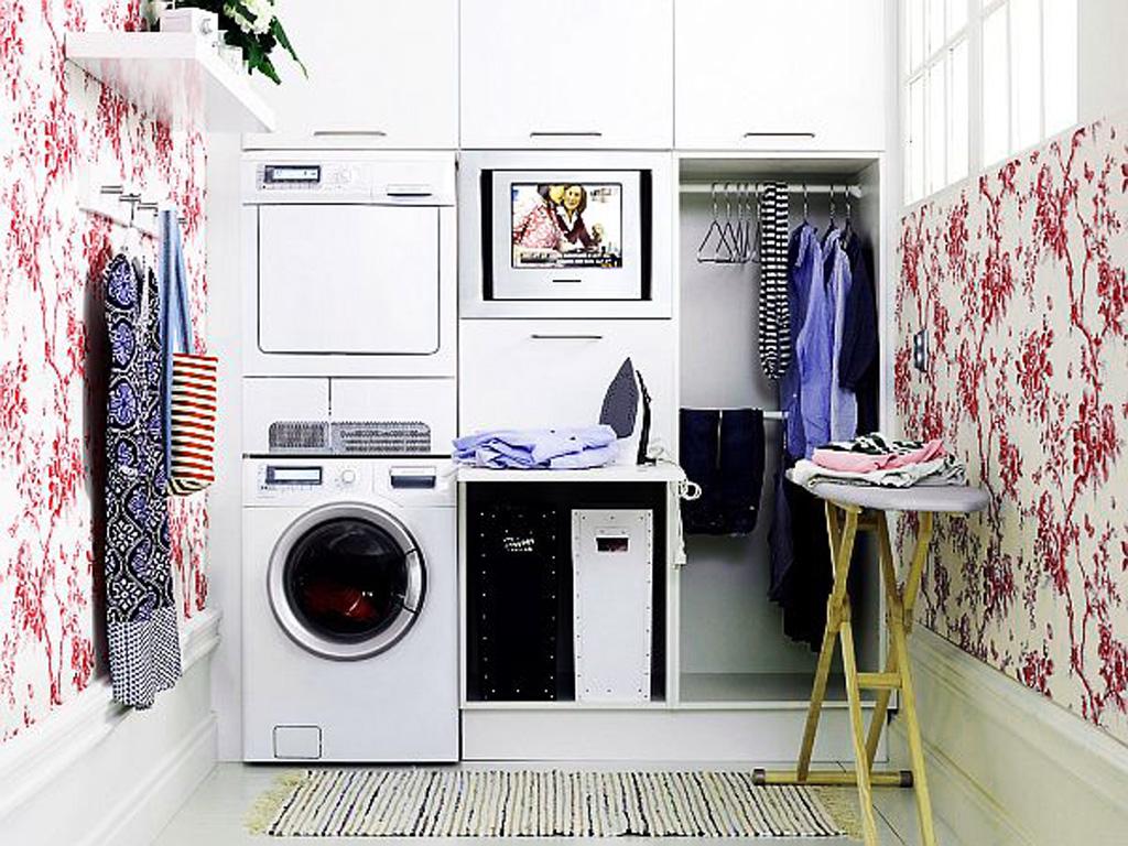 design-home-laundry-room