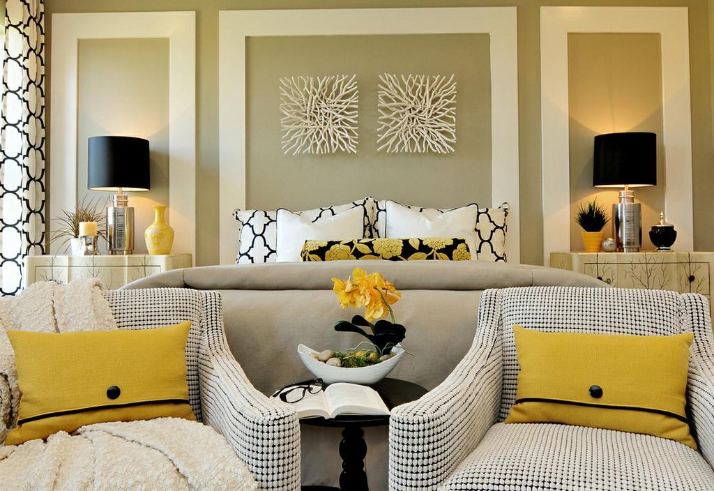 design-home-master-bedroom