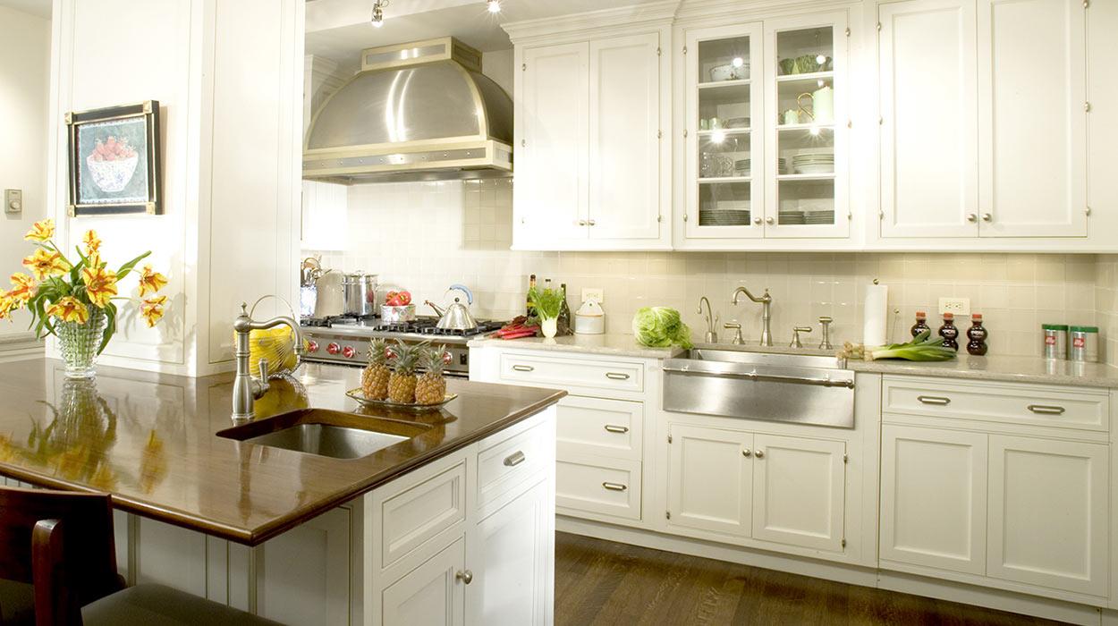 design-home-kitchen-placement