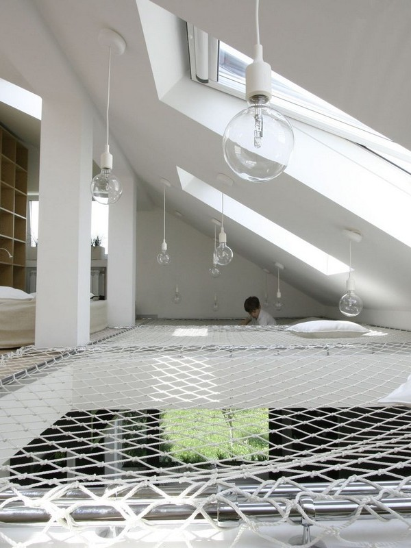 design-Interior-for-students1-600x800